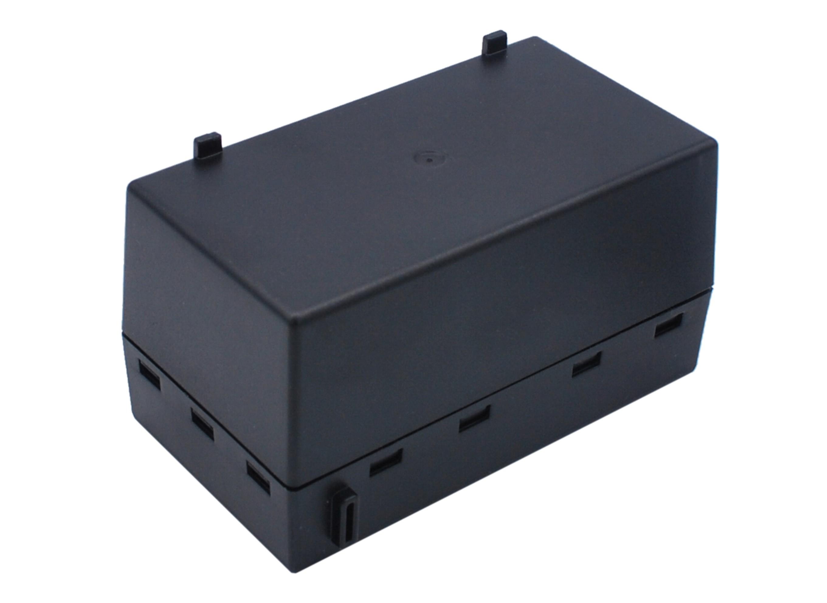 dj4300006b battery for samsung navibot sr8940 navibot sr8950 navibot sr8980 ebay. Black Bedroom Furniture Sets. Home Design Ideas